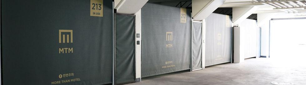 MTM-Photo-6.jpg