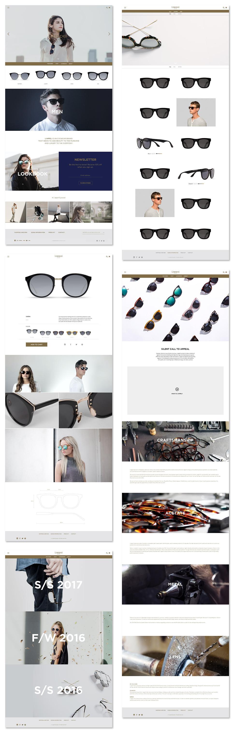 Lappel-web-1.jpg