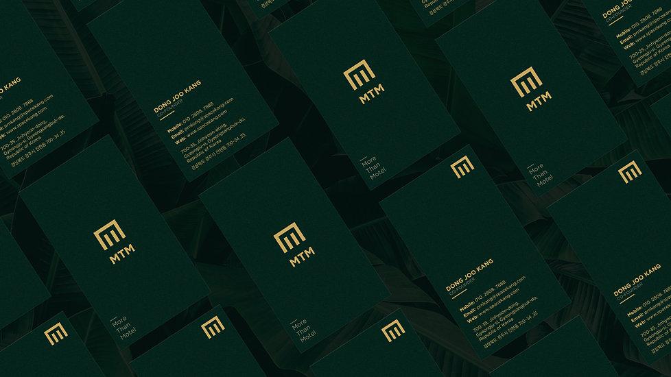MTM-04.jpg