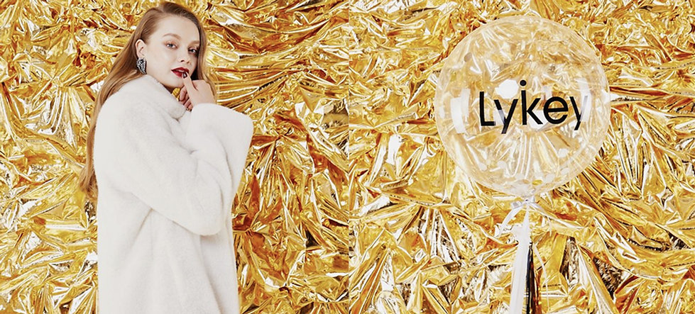 LYKY-12.jpg