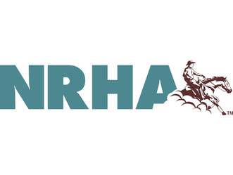 NRHA Joins Unbridled China's Partner Network