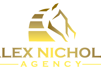 Alex Nichols Agency Confident in Future of China's Horse Industry