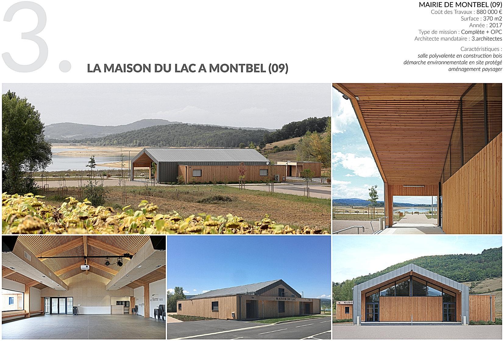 3-points-architectes-toulouse-architectu