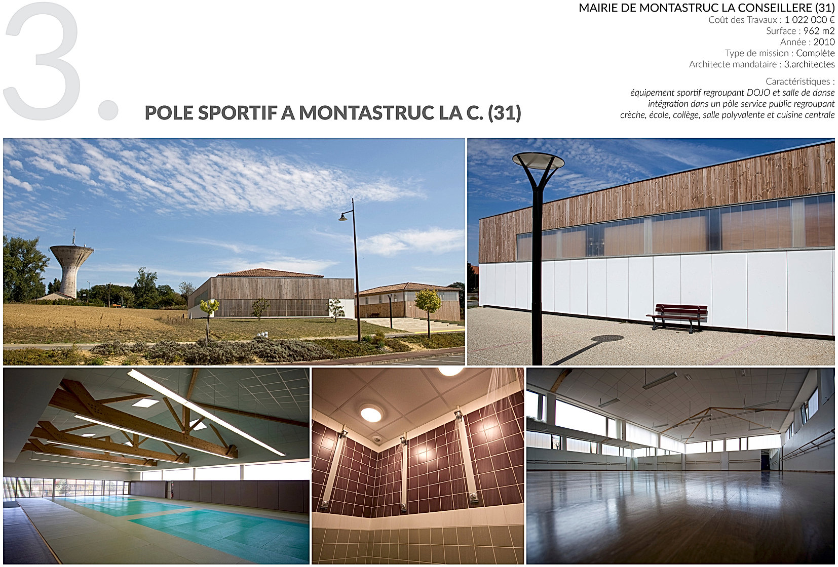 3-points-architectes-toulouse-architectu