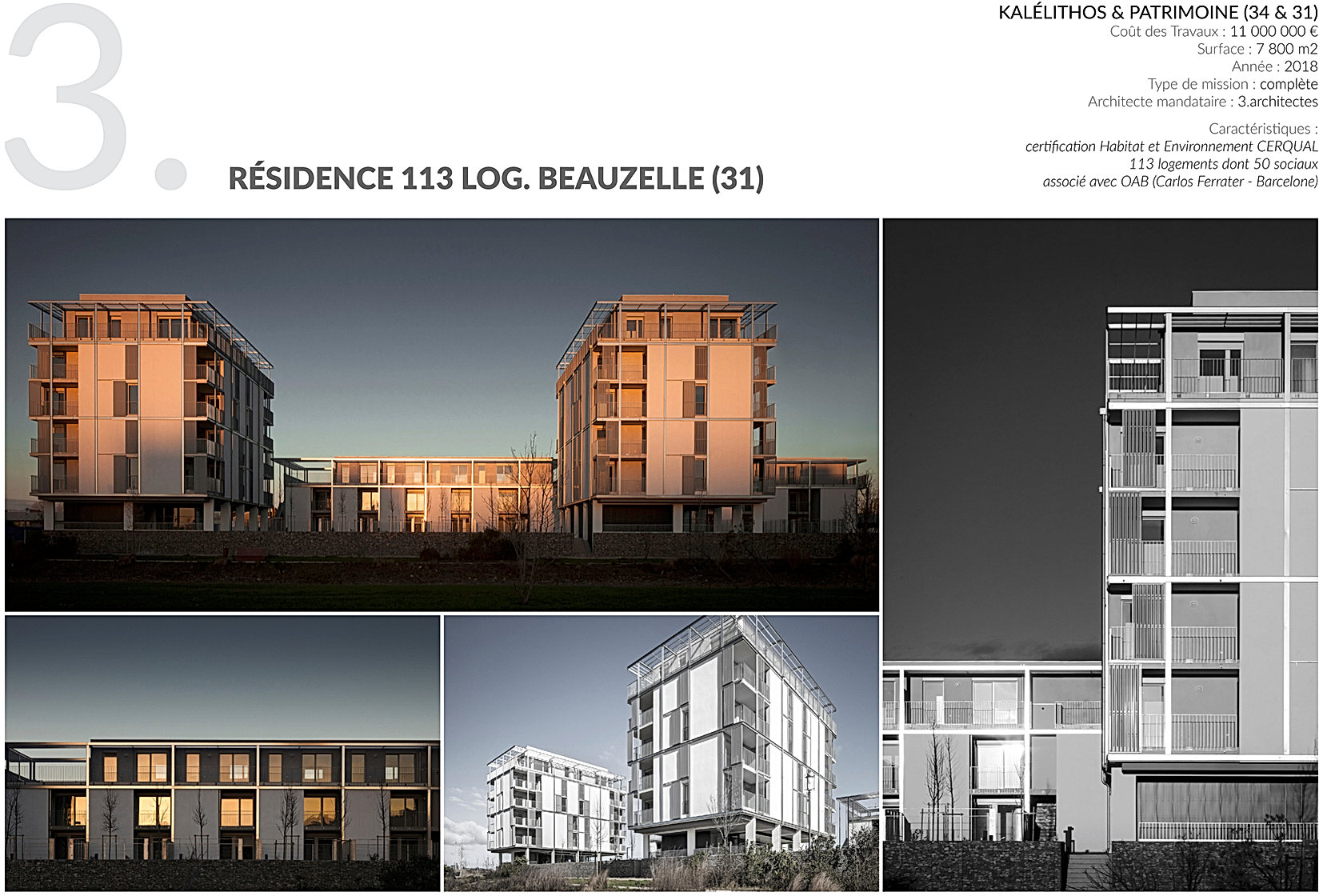 3-points-architectes-toulouse-andromède-