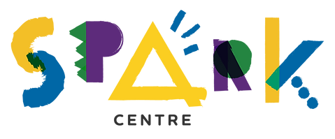 Spark Centre Logo 2 .png