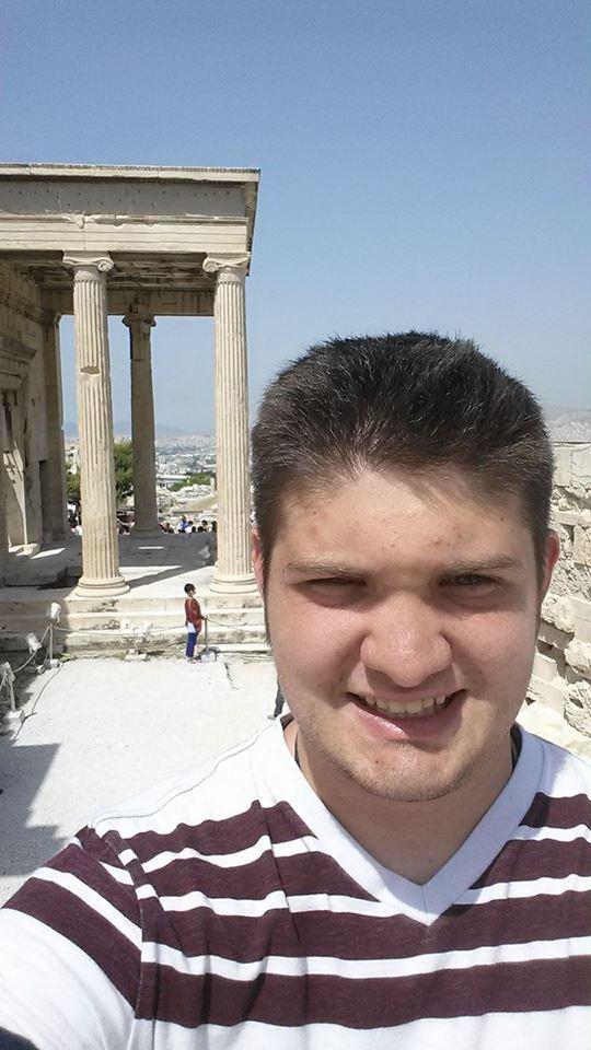 Parthenon7