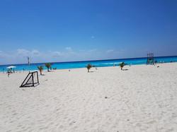 CancunBeach