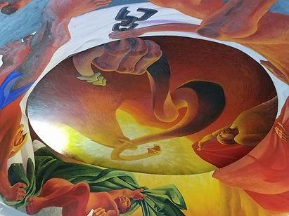 Puebla39.jpg