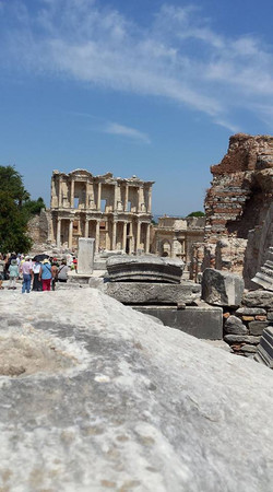 Ephesus16