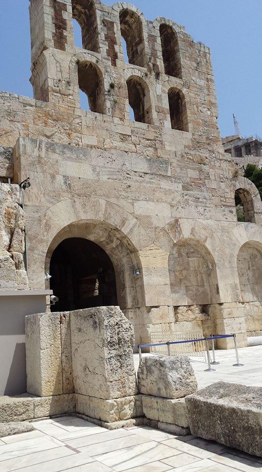 Parthenon16