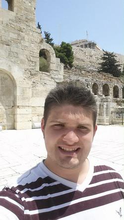 Parthenon18