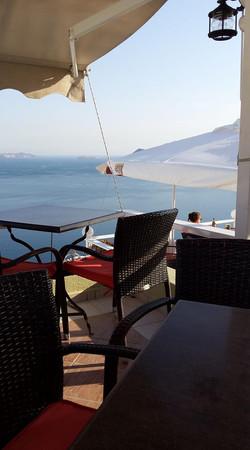 SantoriniRestaurantView