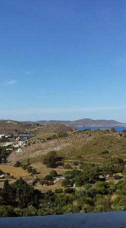 Patmos9