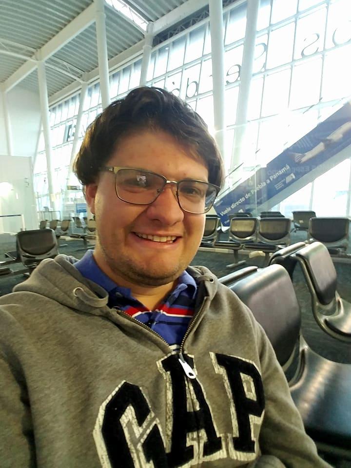 PueblaAirport2