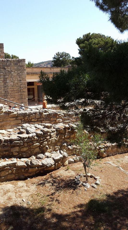 Crete19