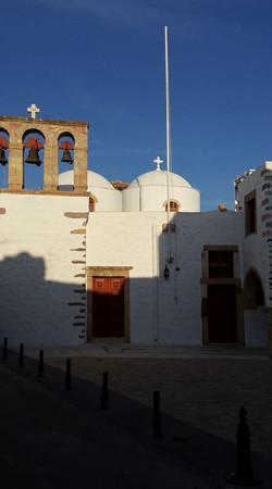 Patmos19
