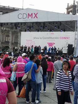 MexicoCity13