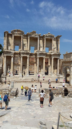 Ephesus30