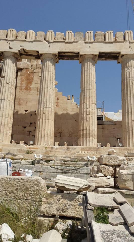 Parthenon12