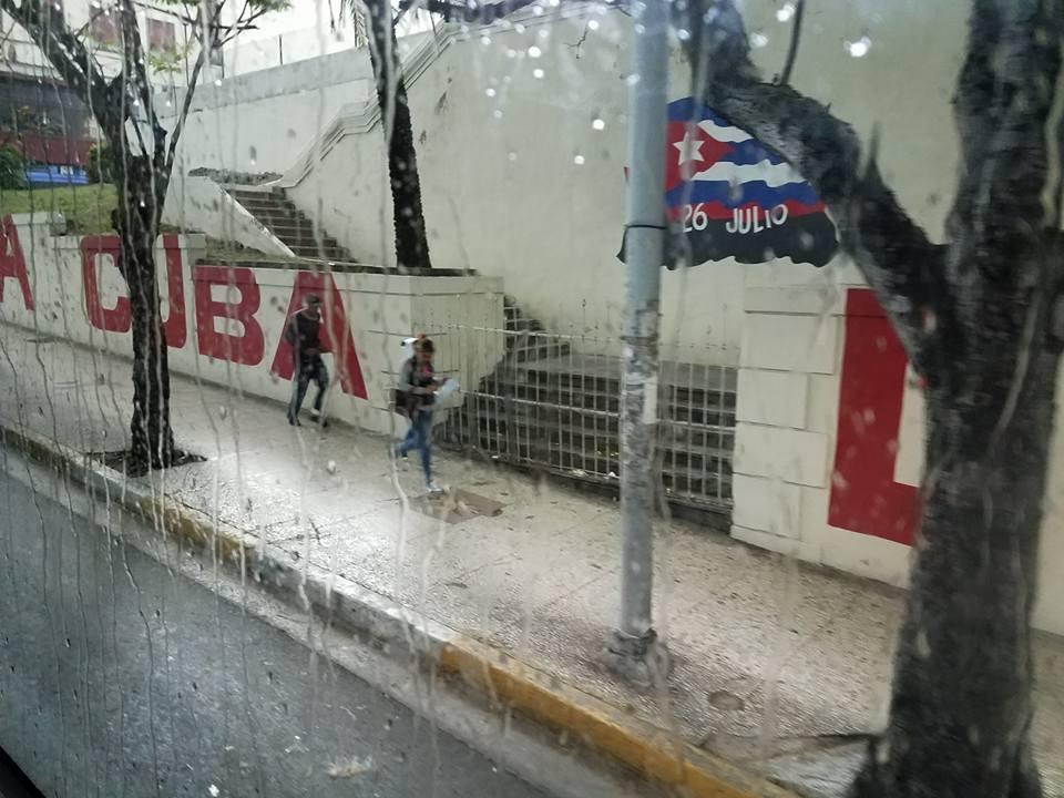 CubanRevolutionStreetArt