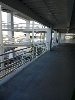 CancunAirport