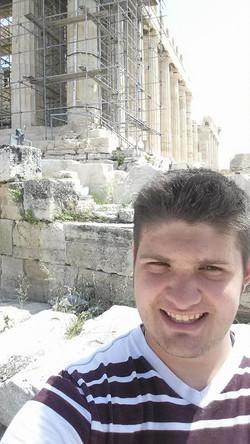 Parthenon13