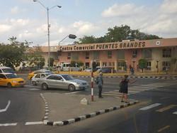 CubanCentralCommerceDistrict