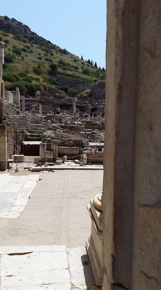 Ephesus25
