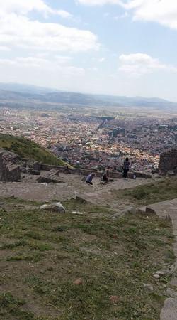 Pergamon9