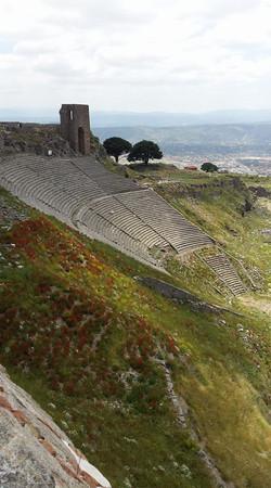 Pergamon10