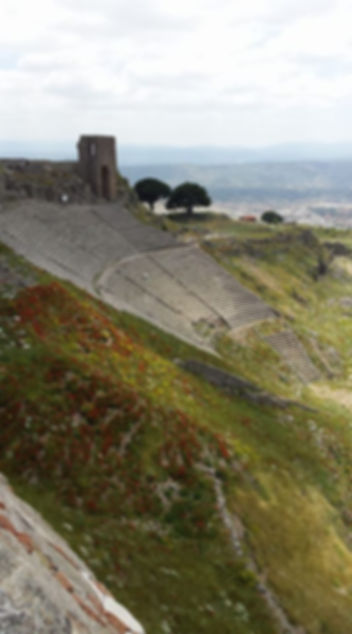 Pergamon10.jpg