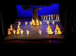 BalletFolkloricoDeMexDe AmaliaHerndez13
