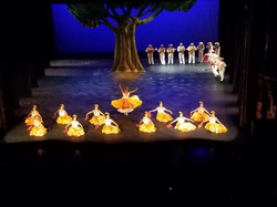 BalletFolkloricoDeMexDeAmaliaHerndez15