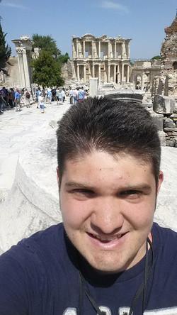 Ephesus28