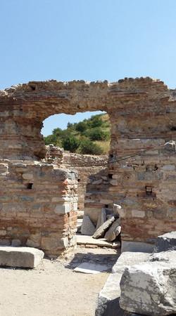Ephesus18