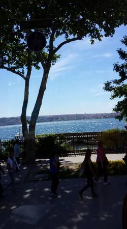IstanbulBeauty