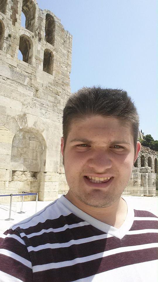 Parthenon17