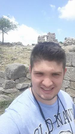 Pergamon6