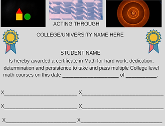 MathCertificate.png