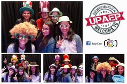 UPAEPWelcomePartyPhotos