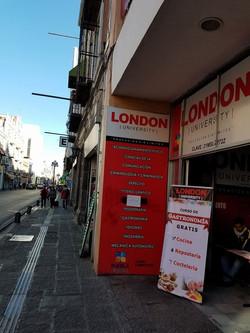 LondonUniNPuebla2