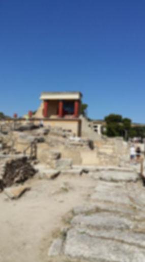 Crete25.jpg