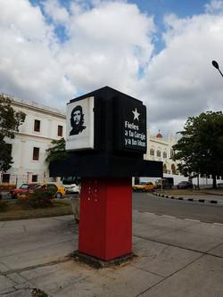CubanPropgandaPoster