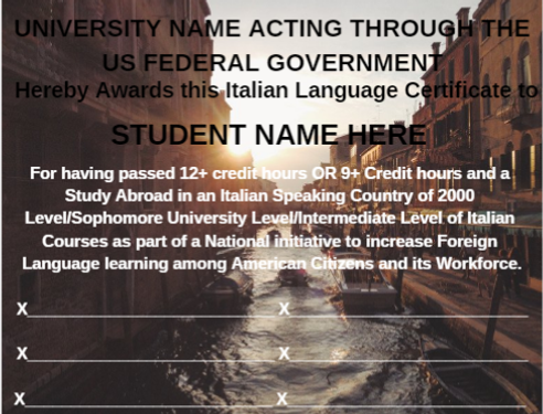 ItalianLanguageCertificate.png