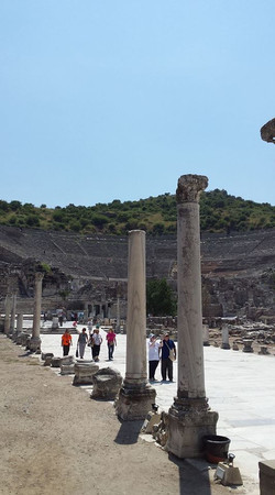 Ephesus39