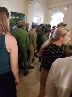 CubanSoldiers