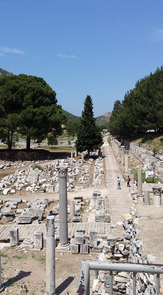 Ephesus35