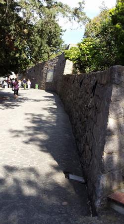 Patmos2