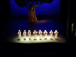 BalletFolkloricoDeMexDeAmaliaHerndez19
